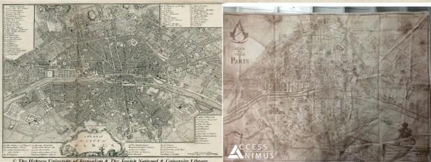 comparativa-mapa_zps4c6ec023