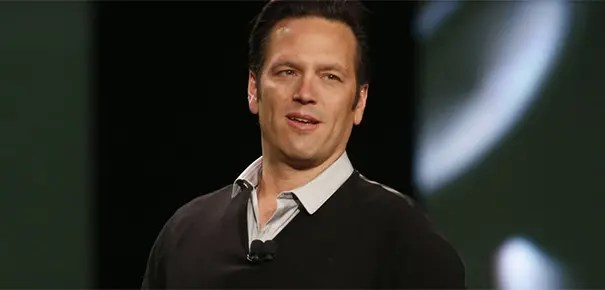 phil_spencer1