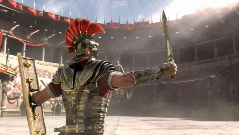 339986xcitefun-ryse-son-of-rome-91