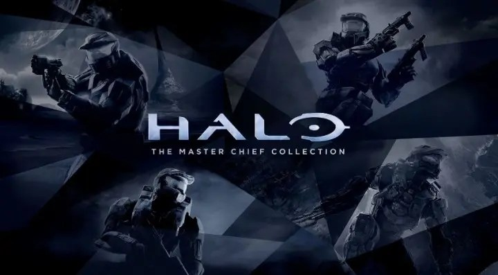 halo-master-chief-collection1