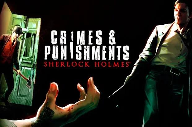 sherlock-holmes-crimes-&-punishments