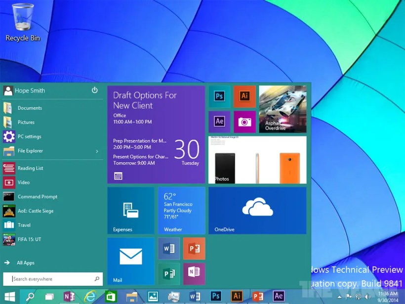 windows10_escritorio