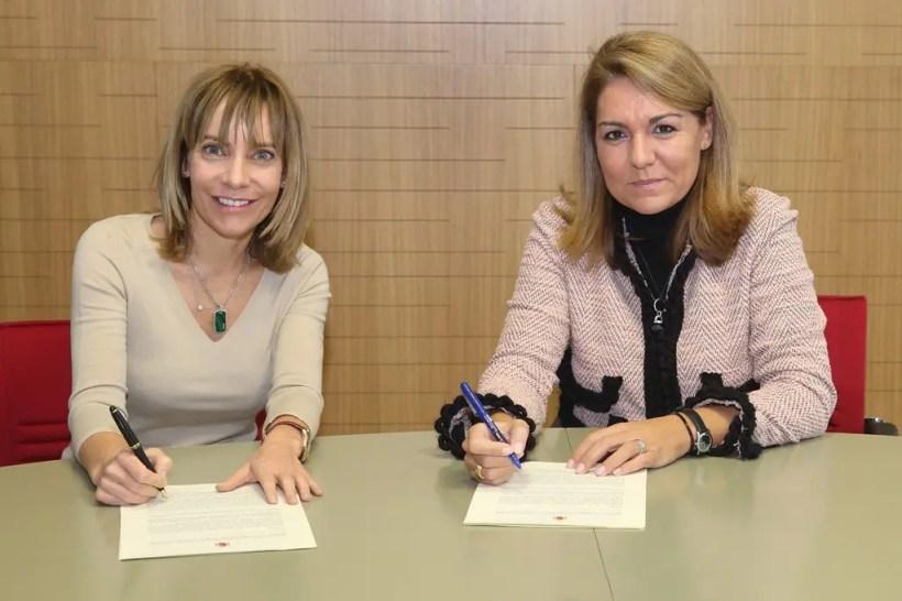 1. María Garaña y Susana Camarero_vf_Microsoft