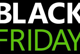 Black_friday_2014_XboxOne