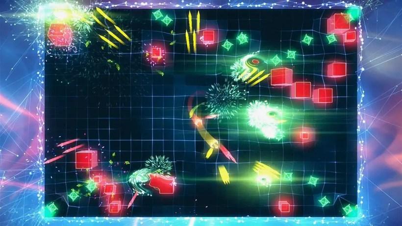 Geometry_Wars_3_3_Lanzamientos_de_la_semana_Xbox_One