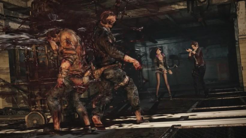 Resident_Evil_Revelations_2_34.re