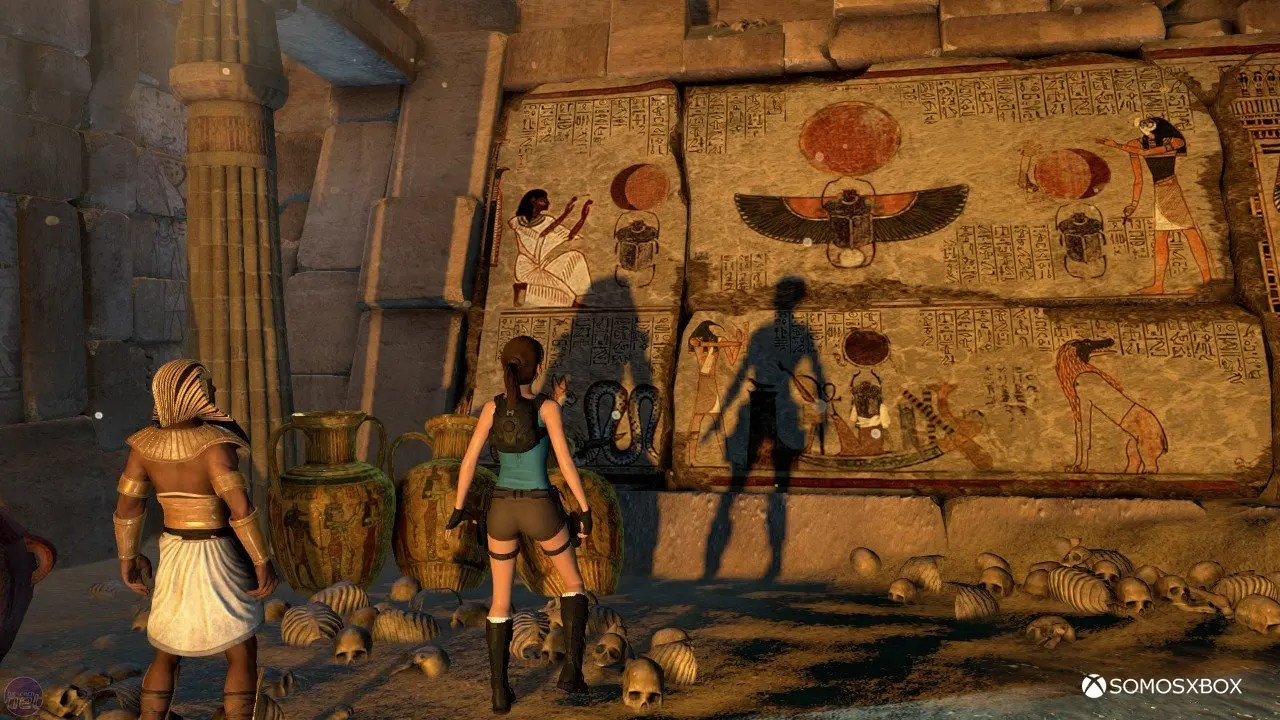 An%C3%A1lisis_Lara_Croft_and_The_Temple_