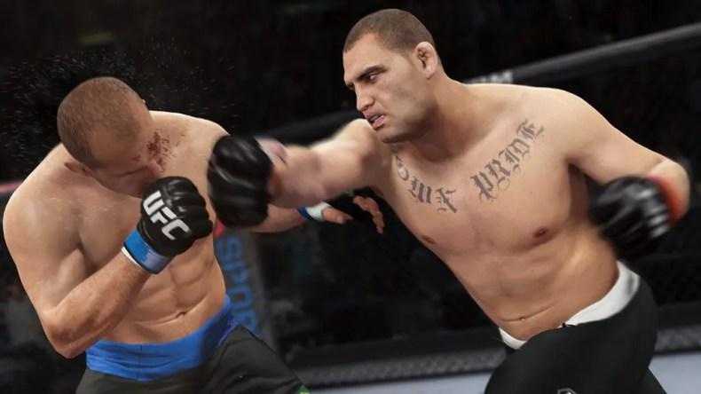 EA_Sports_UFC_4