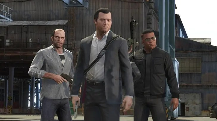 GTA-V-review-11