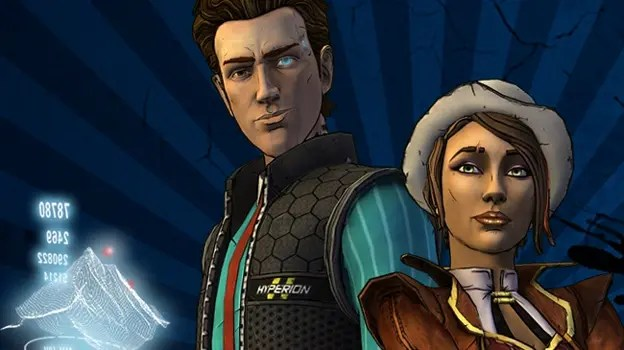 talesfromtheborderlands_preview_11