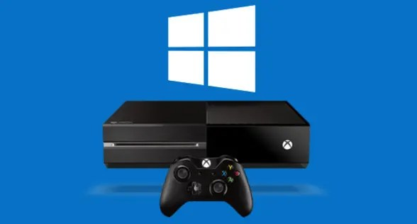XboxWindows8-582_size_blog_post
