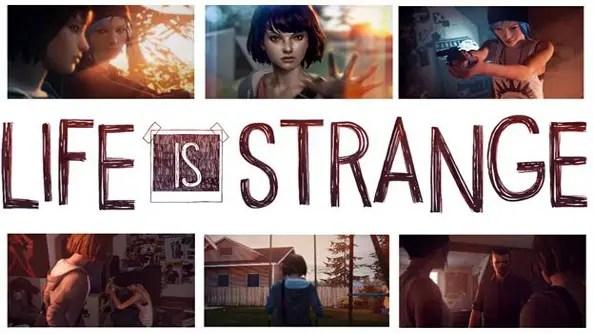 life-is-strange-dev-diary