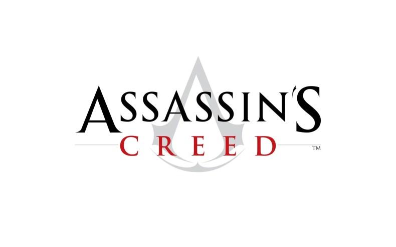 tumblr_static_assassins-creed-logo