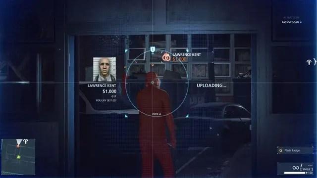 Battlefield_hardline_escaner.re