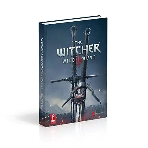 Cover_Guia_The_Witcher