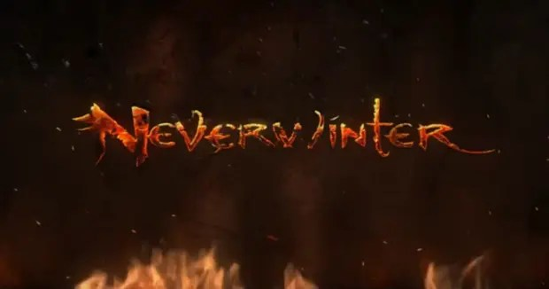 Neverwinter-Preview-SomosXbox