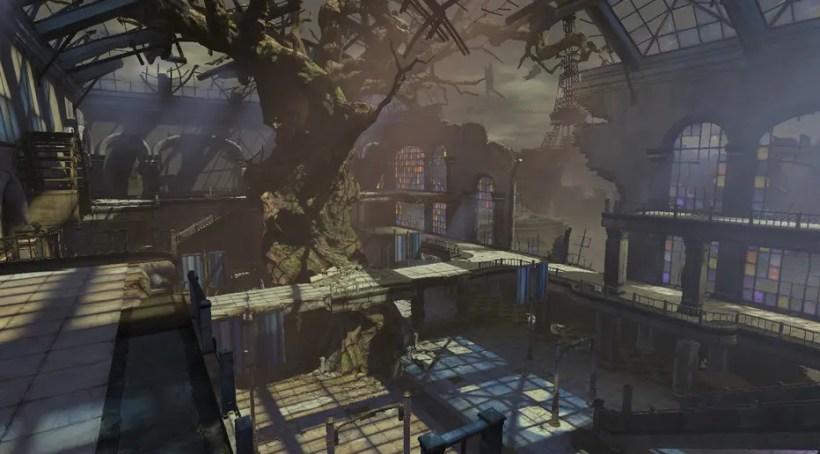 Phantom_dust_palace_4