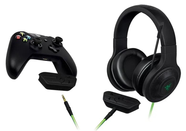 Razer-Kraken-Stereo-Gaming-para-Xbox-One