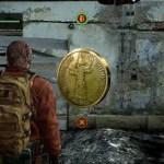 Resident_Evil_Revelations2_Raid_4