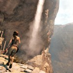 Rise_Tomb_Raider_HD_11