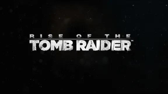 somosxbox_rise_of_the_tomb_raider3