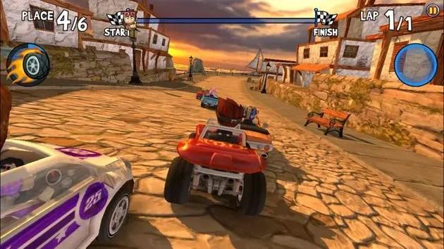 Beach_Buggy_Racing