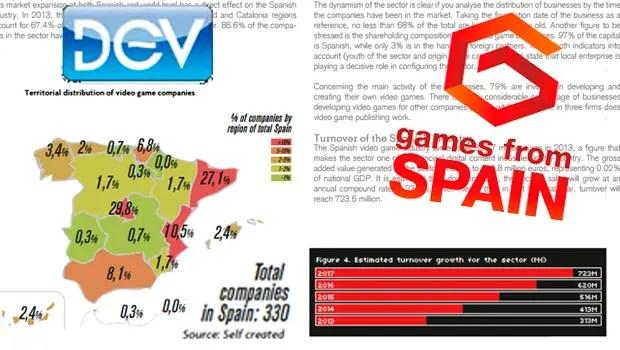 Edad de Oro Software Español (10)