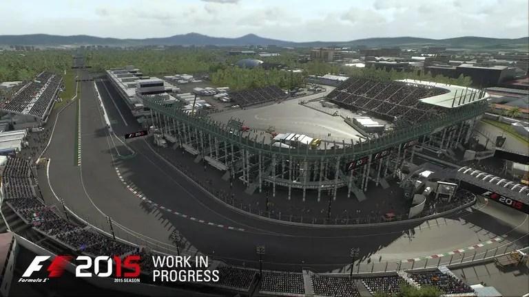 F1_2015-0.re