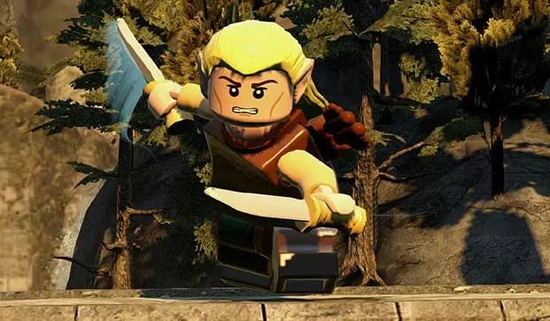 Legolas1-LegoHobbit-Screenshots