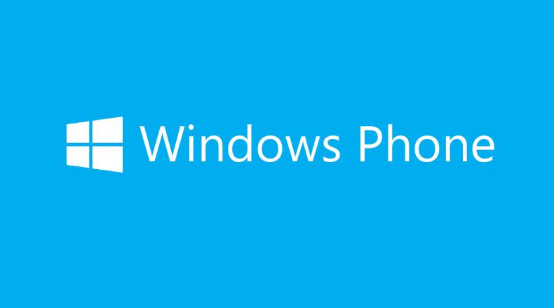 Microsoft-Windows-Phone-Store