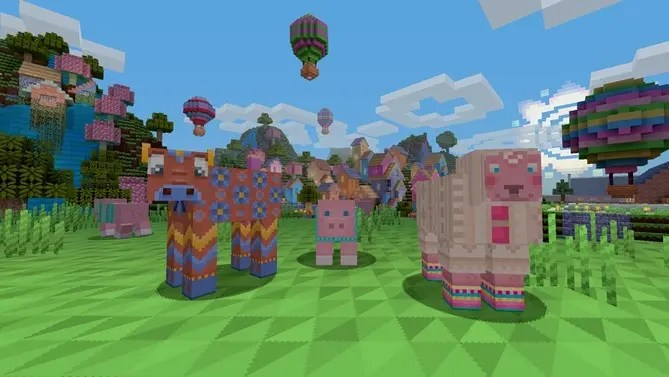 Mincraft_pack_texturas_color_-2.re