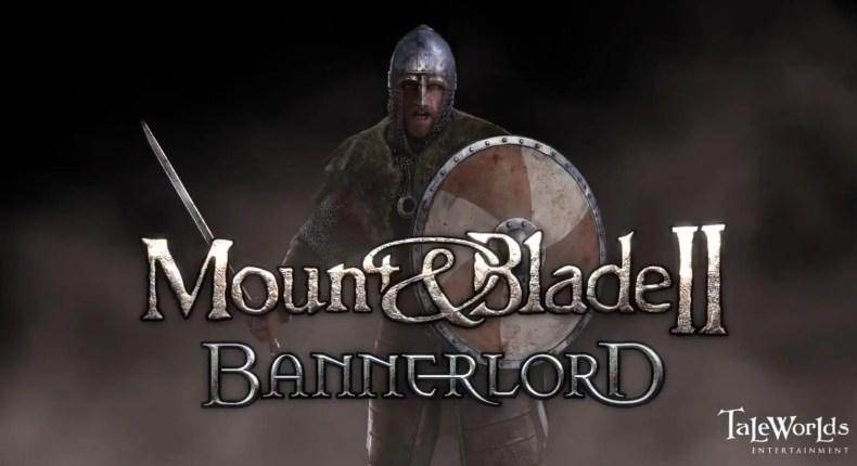 Mount&Blade2 (1)