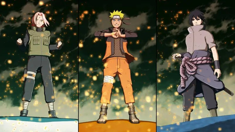 Naruto_Storm_4_boss_batle_FIX_1426494159