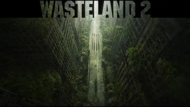 Wasteland_2_2