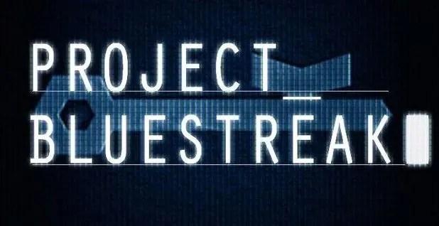 article_post_width_Project_Bluestreak