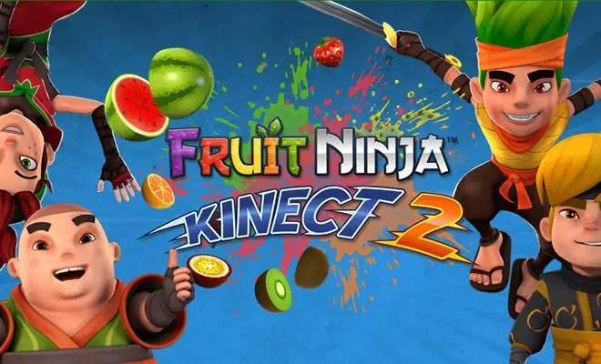 fruit-ninja-kinect-2