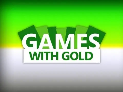 games with gold xbox somosxbox