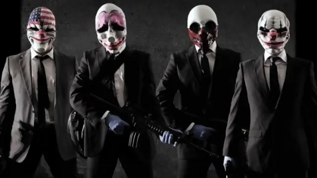 now_playing_payday_2
