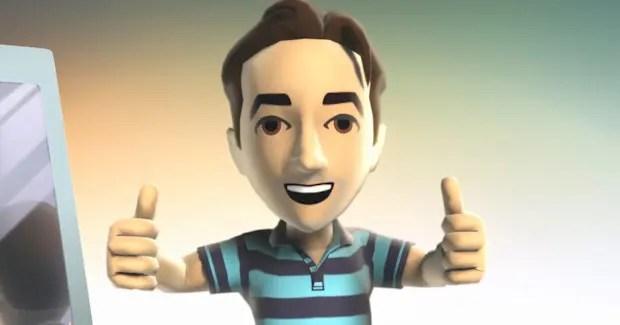 132229-avatars