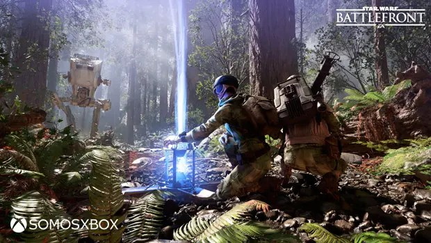 1429286186-star-wars-battlefront-6
