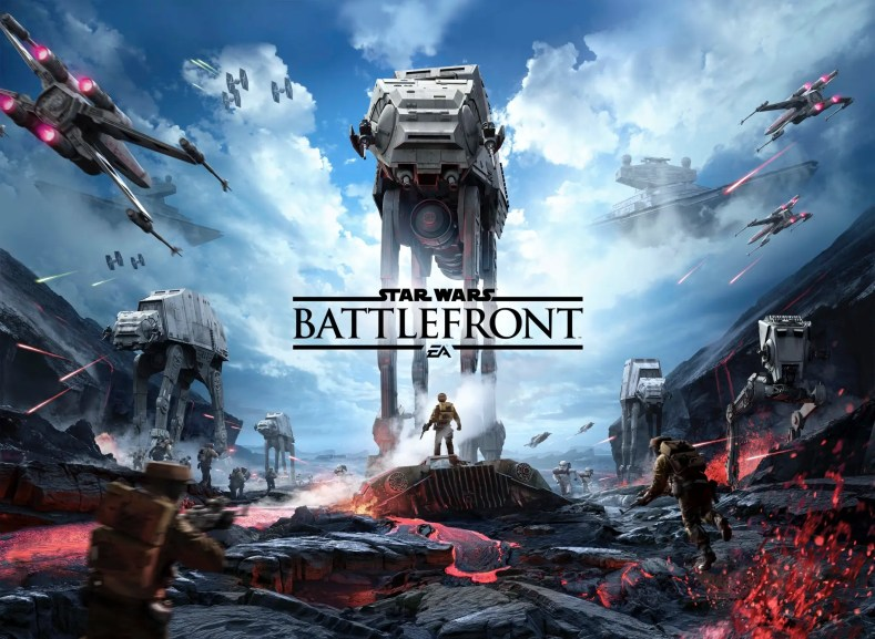1429287832-star-wars-battlefront-key-art