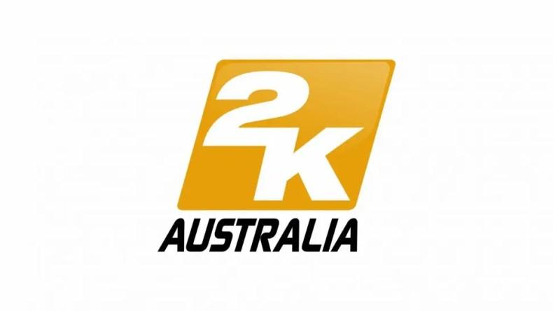 2K_australia