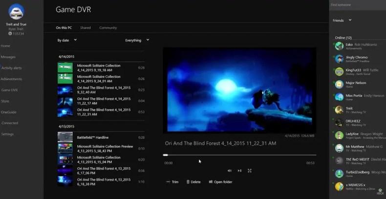 App_Xbox_Windows_10_actualizacion_abril2.re