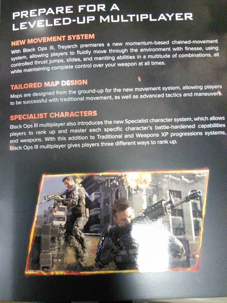 COD Black Ops 3 SomosXbox (4)