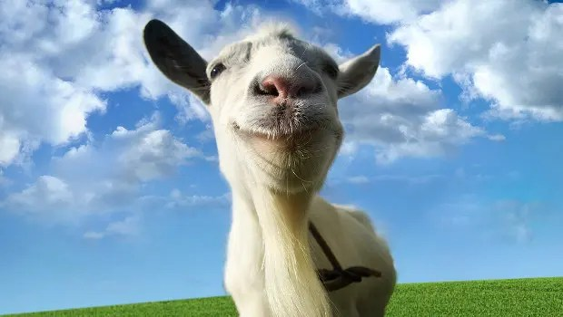 Goat_Simulator_3