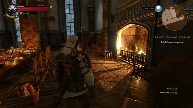 The_Witcher_3_43.re
