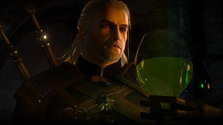 The_Witcher_3_57.re