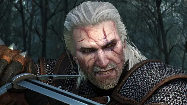 The_Witcher_3_Cara_toxicidad