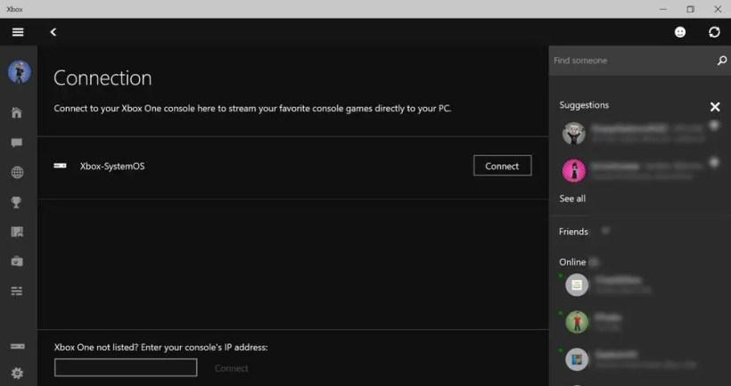 Xbox preview streaming SomosXbox