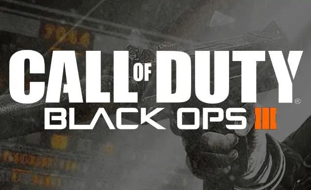 black-ops-3-logo